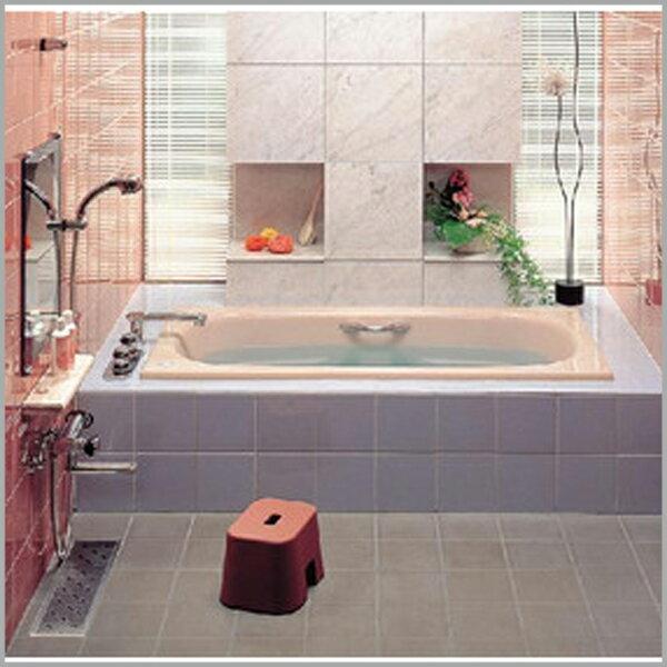 INAX 浴槽 グランデ ベーシックシリーズ