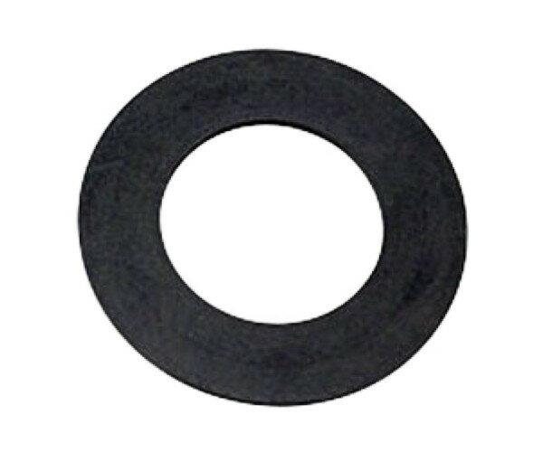 TOTO 排水弁パッキン部HH11027大小2枚セットロータンク内部消耗品貯水槽漏水対応トイレ部品・補修品メール便