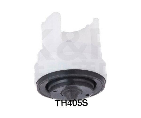 TOTO トイレ部品・補修品タンク用ダイヤフラム部TH405Sボールタップ部品オプション品消耗部品メール便