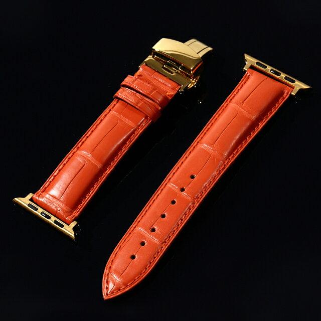 腕時計用アクセサリー, 腕時計用ベルト・バンド  16,SE 38mm40mm42mm44mm Kronic