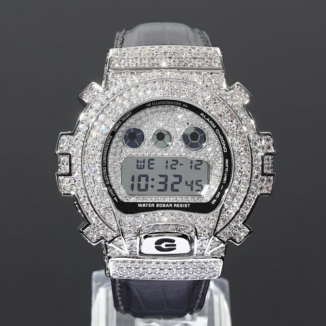腕時計, メンズ腕時計  G-SHOCK DW6900mr CZ