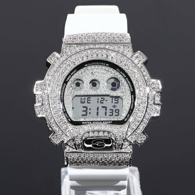 腕時計, メンズ腕時計  G-SHOCK G DW6900mr CZ
