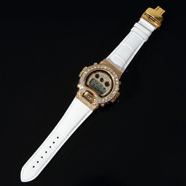 腕時計, メンズ腕時計  G-SHOCK DW6900 CZ CZ18K