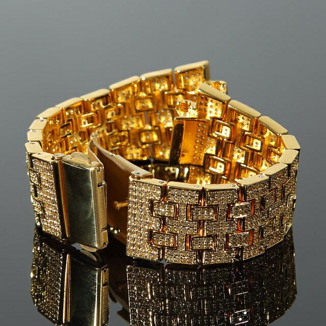 腕時計用アクセサリー, 腕時計用ベルト・バンド G G-SHOCK NEW DW6900 GA100 GD100 GA300 DW5600 GA110 CZ 18K GOLD