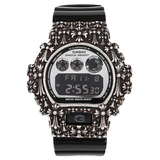 腕時計, メンズ腕時計  G-SHOCK DW6900NB Kronic