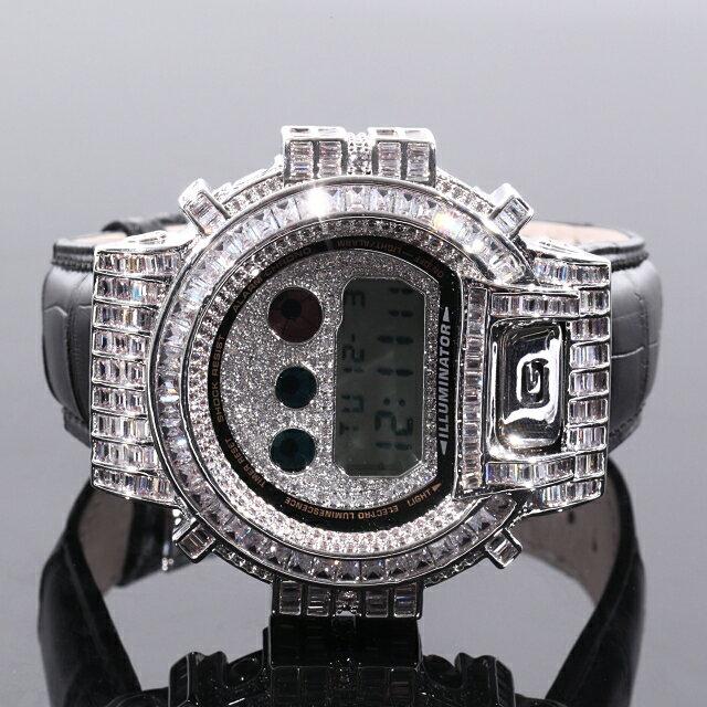 腕時計, メンズ腕時計  G-SHOCK DW6900 CZ