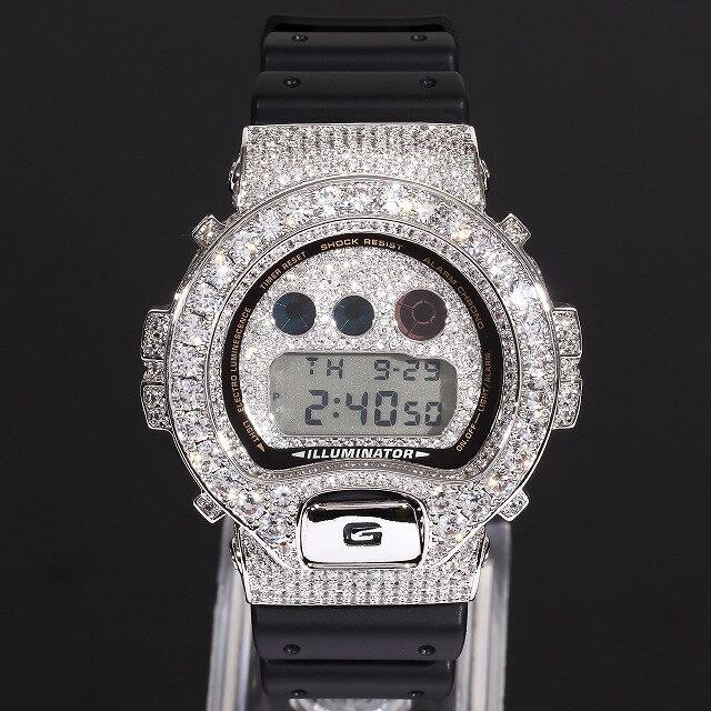 腕時計, メンズ腕時計  G-SHOCK DW6900 CZ CZ