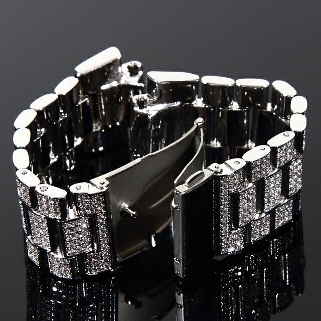 腕時計用アクセサリー, 腕時計用ベルト・バンド G-SHOCK 22mm CZ DW6900 GA100 GA110 GA300 GA150 Kronic