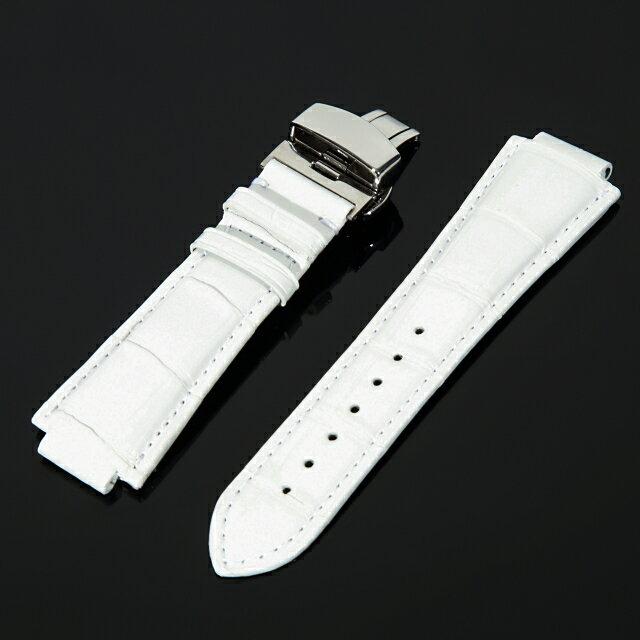 腕時計用アクセサリー, 腕時計用ベルト・バンド G-SHOCK G DW6900 GA100 GA110 GD100 GA300 Kronic