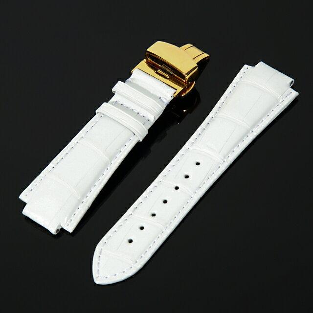 腕時計用アクセサリー, 腕時計用ベルト・バンド G-SHOCK G DW6900 GA100 GA110 GD100 GA300