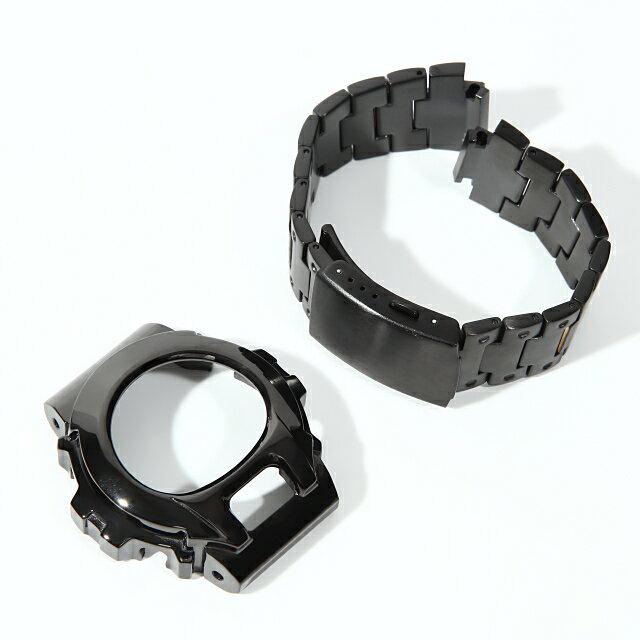 腕時計用アクセサリー, その他 G-SHOCK DW6900 G Kronic