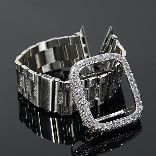 腕時計用アクセサリー, 腕時計用ベルト・バンド  2342mmCZ Kronic