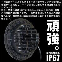 ヘッドライトLED7インチ爆光CREE6500K3200lmブラックモデル12V/24Vジープラングラー/ハーレーツーリング/ランドローバー/ジムニーJA系レビューを書いて送料無料/送料無料/送料込み/送料込_52169