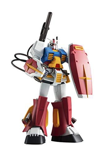 エンターテインメント, フィギュア ROBOT SIDE MS PF-78-1 ver. A.N.I.M.E.