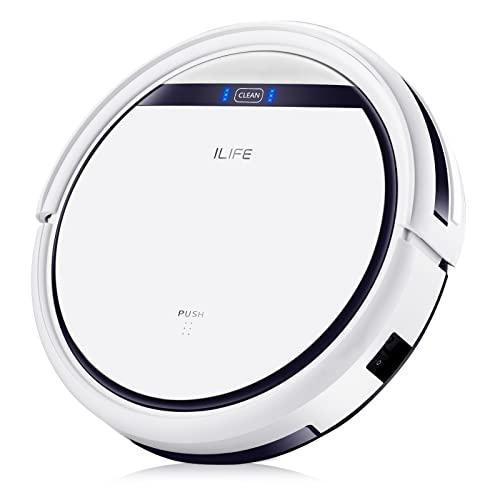 キッチン用品・食器・調理器具, その他 ILIFE V3s Pro ()