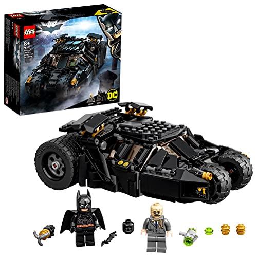 ブロック, セット (LEGO) (TM) 76239