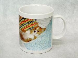 オリジナル プリント マグカップ