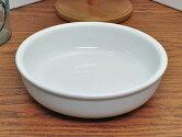 ギャラクシーミルクパスタボール18cm[グラタン皿大サイズ耐熱皿洋食器][業務用]