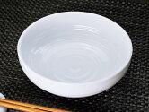 えでぃー14cm小鉢[白い食器/浅ボウル/業務用]
