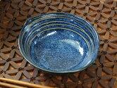 和食器とんすい雲海[呑水鍋料理]