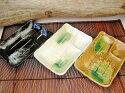 和食器6.0仕切り皿[長角皿/仕切皿]