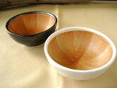 3.5すり鉢[ゴマすりとろろ卓上サイズ小鉢和食器日本製]