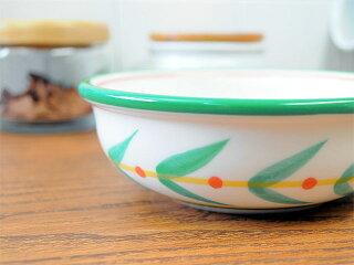 イタリア風食器ヴェローナ14cmスモールサラダボール[小鉢ボウル洋食器]
