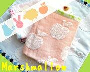 Marshmallow マシュマロ シンジカトウ カトウシンジ