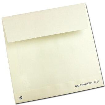 オリジナル・ギフト封筒【ハンカチ専用】