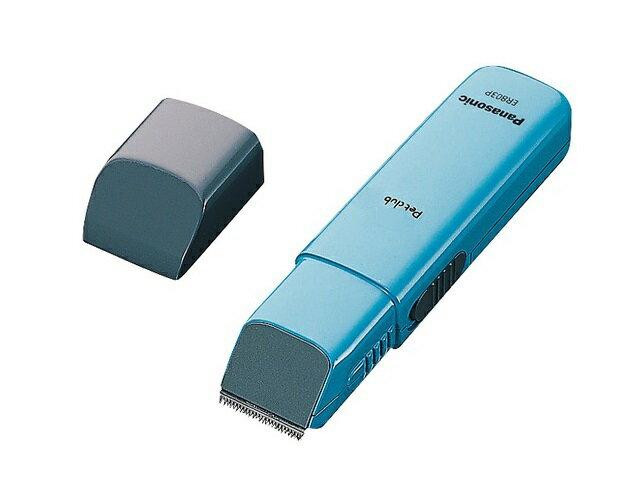Panasonic(パナソニック)『ペットクラブ 犬用バリカン 部分カット用(ER803PP)』