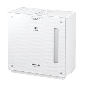 (アウトレット)パナソニック ヒーターレス気化式加湿器 FE-KXT07ーW ミスティホワイト