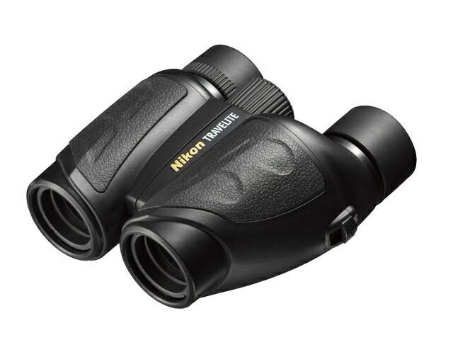 カメラ・ビデオカメラ・光学機器, 双眼鏡  6 12x25CF