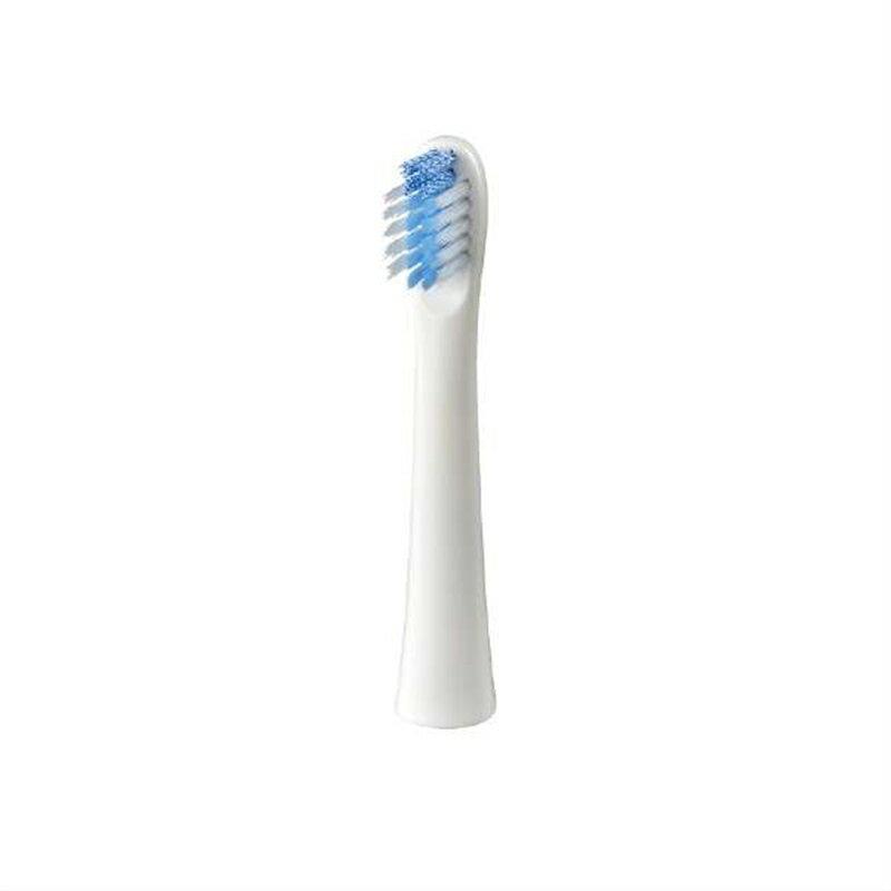 デンタルケア, 電動歯ブラシ  2 2 SB-172