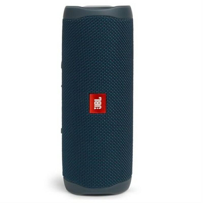 オーディオ, ポータブルスピーカー JBL Bluetooth JBLFLIP5BLU