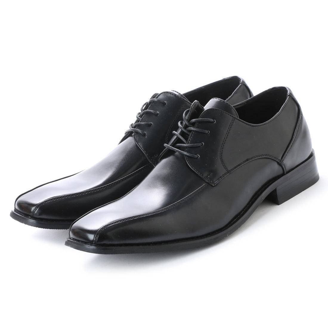 メンズ靴, ビジネスシューズ  ke15173
