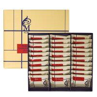 【送料込】神戸三宮フレンチトーストラングドシャ30枚入お取り寄せスイーツ 2020 敬老の日 プレゼント 記念日 贈り物 ギフト ご挨拶 誕生日 内祝い お返し 土産 取り寄せ 送料無料 日本 神戸 お土産 クッキー ラングドシャ