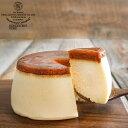 神戸チーズプリンケーキ ドンプリンフォルマッジ父の日 2021 お取り寄せスイー