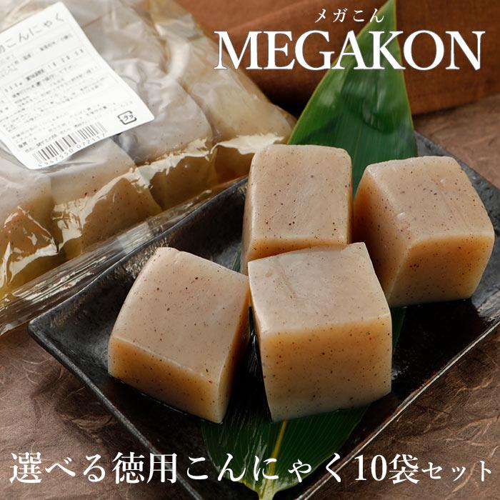豆腐・納豆・こんにゃく, こんにゃく・しらたき 20OFF10 5.5kg 5298