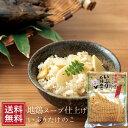 いぶりたけのこ メール便 スライス 竹の子 タケノコ たけのこご飯 なまため 筍 通販 おつまみ お弁当 ポ...
