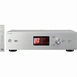 ポータブルオーディオプレーヤー, デジタルオーディオプレーヤー 2HAP-Z1ES SONY HDD (1TB) HAPZ1ESM