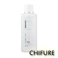 [ちふれ CHIFURE] 化粧水 さっぱりN 180ml