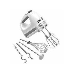 kitchen Aid(キッチンエイド)『ハンドミキサー(9KHM928)』