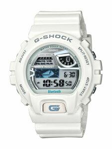 【◇】カシオ CASIO 腕時計 GB-6900AA-7JF Bluetooth対応 G-SHOCK【kfc12】※日本国内のみ...
