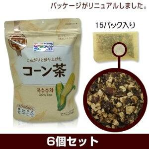 おすすめ チョンジョンウォン トウモロコシ カロリー デサンジャパン