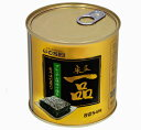 【ポイント5倍】2020宋家 贈り物 宋家一品のリセット(4缶入り)ギフト gift 海苔 ギフト 2