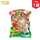 【冷凍】市場王豚足スライス 750g×1袋 豚足 韓国食品 韓国料理 市場料理