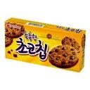 柔らかくてしっとりとしたココアクッキー ◆商品のパケージが変更されます。◆【韓国商店街】【...