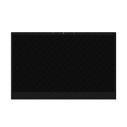 Yoothi 互換品 14.0インチ ASUS ZenBook 14 UM431 UM431D UM431DA UM431DA-AM045TS UM431DA-AM045T UM431DA-AM001T 対応 1920x1080 FullHD IPS LCD LED 液晶タッチパネル 修理交換用液晶ユニット