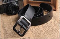 ベルト メンズ メンズベルト 本革 ベルト本革 メンズ本革ベルト ベルト メンズ…