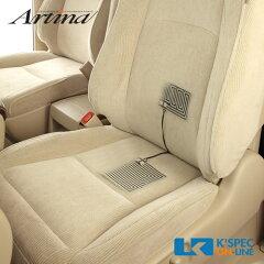 冬の快適ドライブにオススメアイテム!簡単装着であったかシート!温度調節可能!各シート快適...